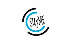 SUYME