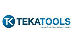 TEKATOOLS